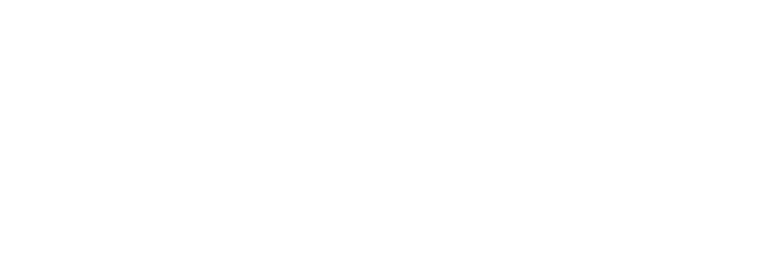 CoB Logo_white