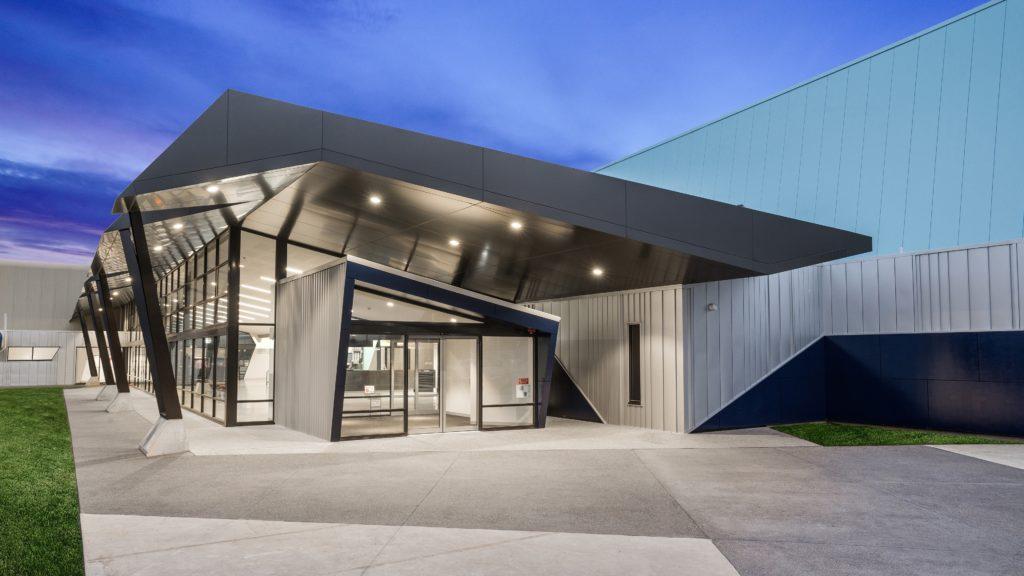 ME-15KER650-Ballarat-Sports-Events-Centre_image-11_3840x2160_acf_cropped