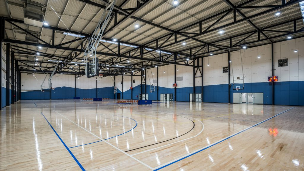 ME-15KER650-Ballarat-Sports-Events-Centre_image-8_3840x2160_acf_cropped