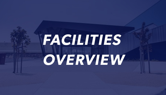 fac overview