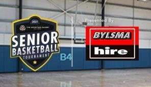 Senior-Tournament-website-banner-scaled