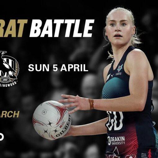Ballarat-Facebook_Website-Laura
