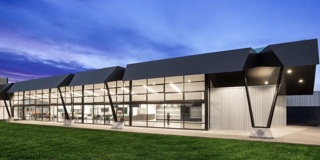 ME-15KER650-Ballarat-Sports-Events-Centre_image-12_3840x2160_acf_cropped